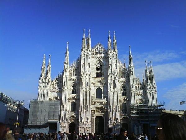 Duomo 200811