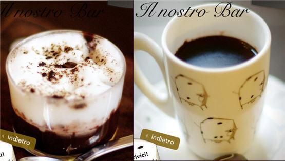 chocola 7.jpg