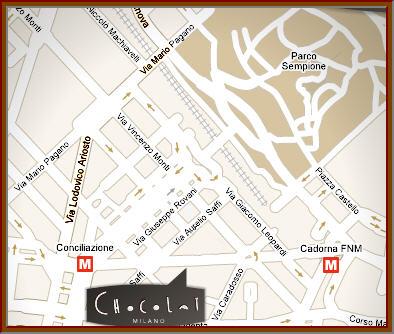 chocola 9.jpg