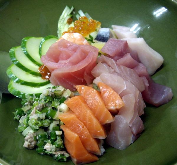 生魚飯1.jpg