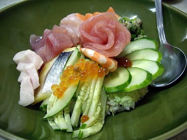 生魚飯2.jpg