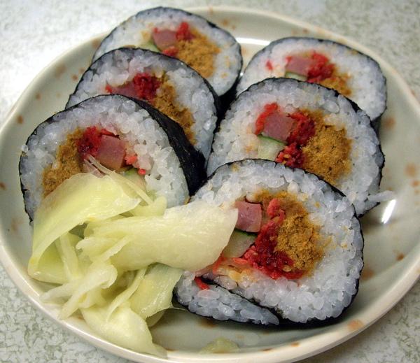 海苔壽司.jpg