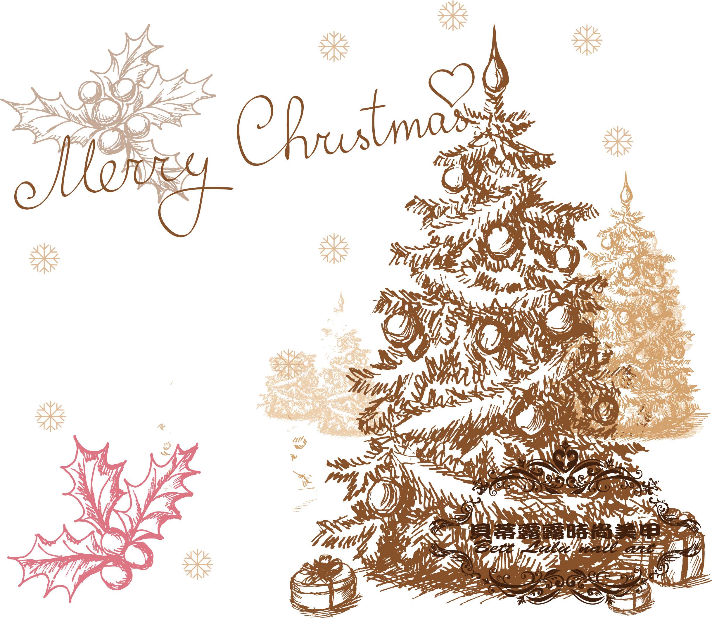 聖誕活動2012-2.jpg