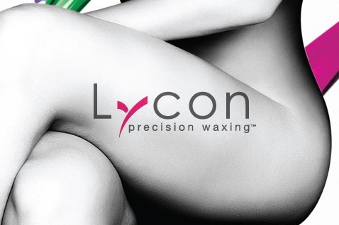 sunshine_factory_tanning_waxing_wandsworth_road_london_lycon_hot_wax