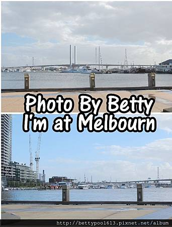 Melbourn