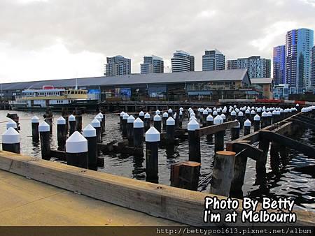 Melbourne