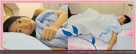 【寢具推薦】夏日涼感激推♥宜得利N COOL接觸涼感系列寢具♥夜夜舒眠