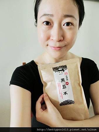 【黑豆水推薦】養生健康♥麗力生技-Nr.lily黑豆水♥添加黑糖好滋味