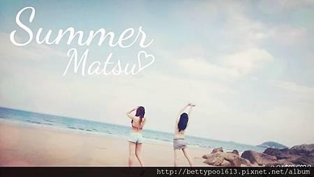 [馬祖三天二夜]被海圍繞的浪漫♡北竿一日遊♡(憶)