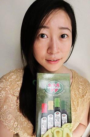 【油品推薦】送禮好選擇♥Westfalia威斯法 頂級酪梨油禮盒♥獨家南非原裝進口