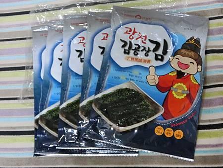 2015韓國伴
