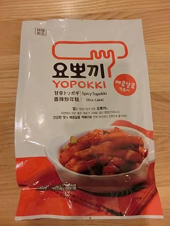 2015韓國伴手禮