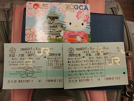 CIMG0020_结果.JPG