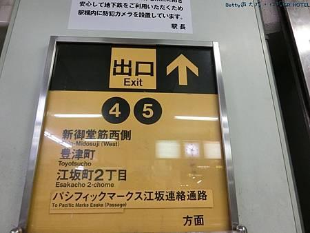 CIMG0056_结果.JPG