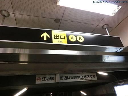 CIMG0057_结果.JPG