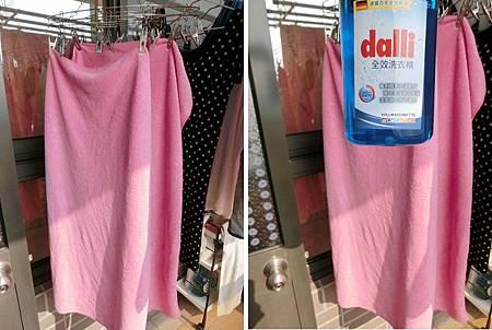 德國洗衣精