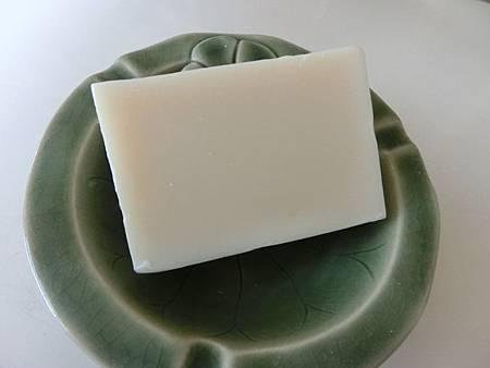 精油手工皂