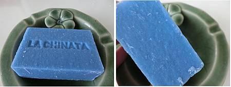 西班牙手工皂