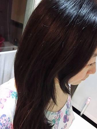 女神抗屑洗髮乳