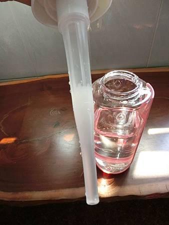 美國運動水瓶