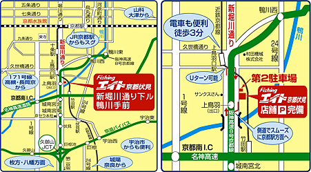 map_01 (1)
