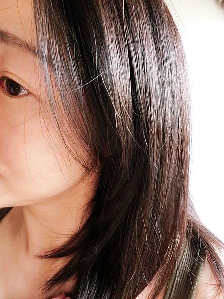 潘婷護髮素