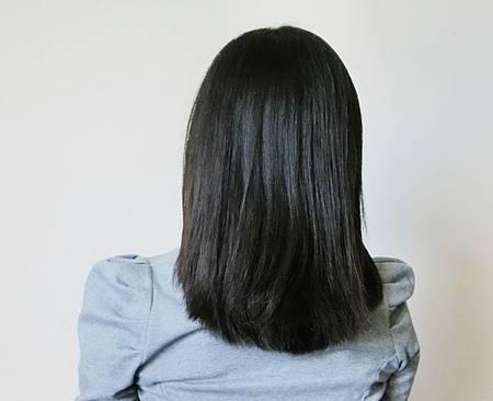 3分鐘奇蹟護髮精華素_23