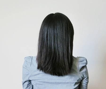 3分鐘奇蹟護髮精華素_24