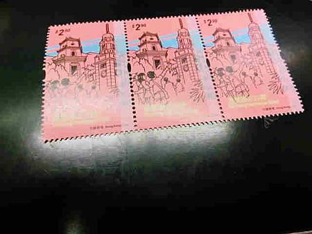 CIMG6301-1.JPG