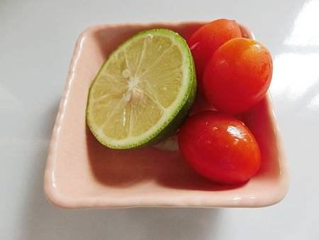 青木瓜涼拌