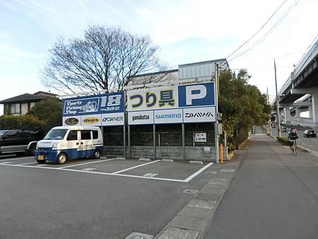 CIMG3759.JPG