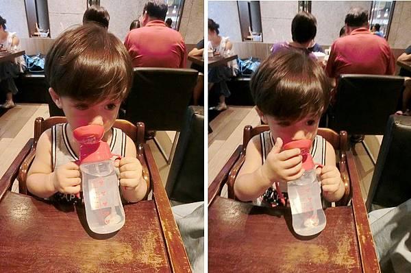 米奇水杯10