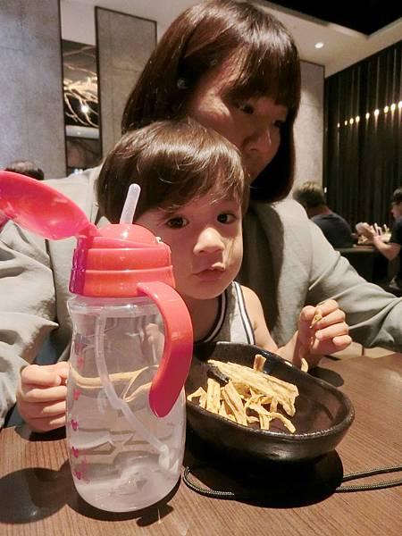 米奇水杯13