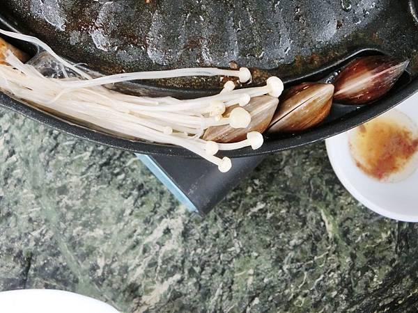 韓國Kitchen Art不沾烤盤20