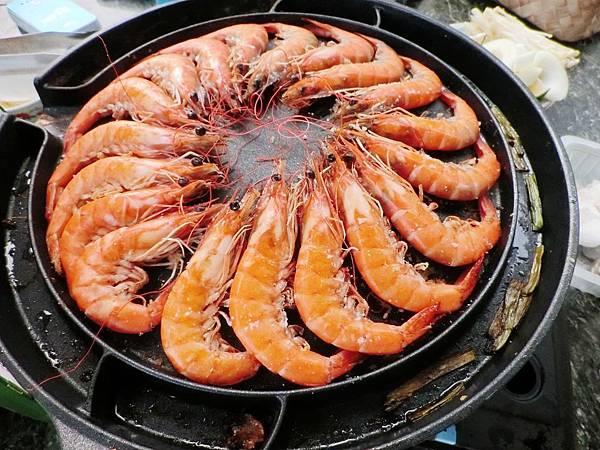 韓國Kitchen Art不沾烤盤22