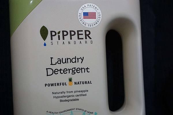 pipper04