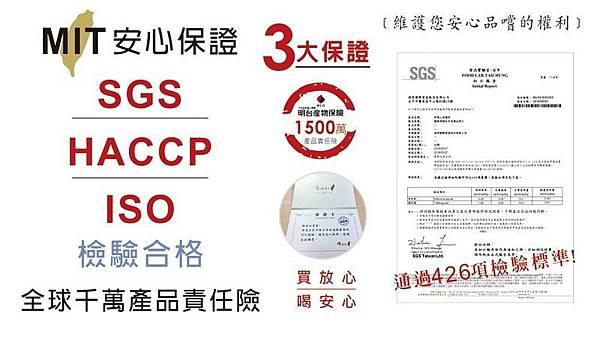 DSC04173-3.jpg