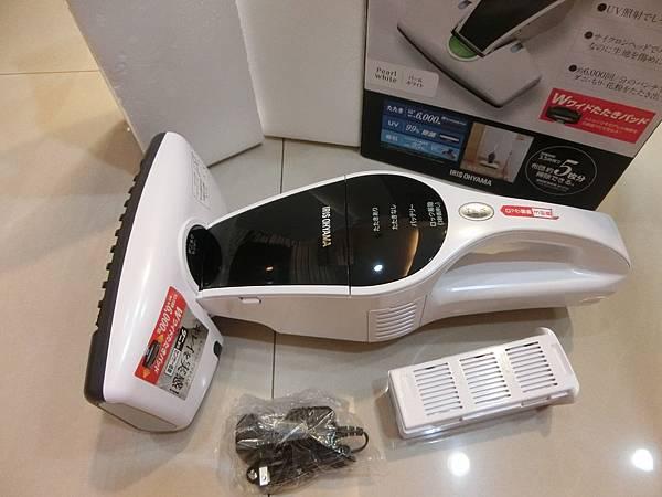 CIMG9880.JPG