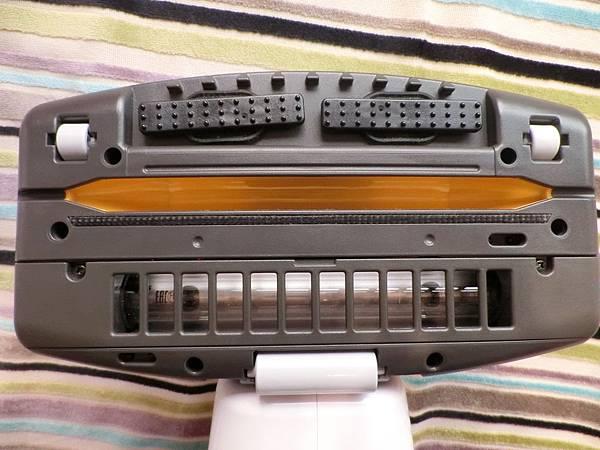 CIMG9898.JPG
