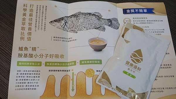 鱸魚精09.JPG