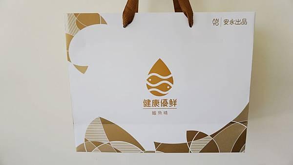 鱸魚精23.JPG