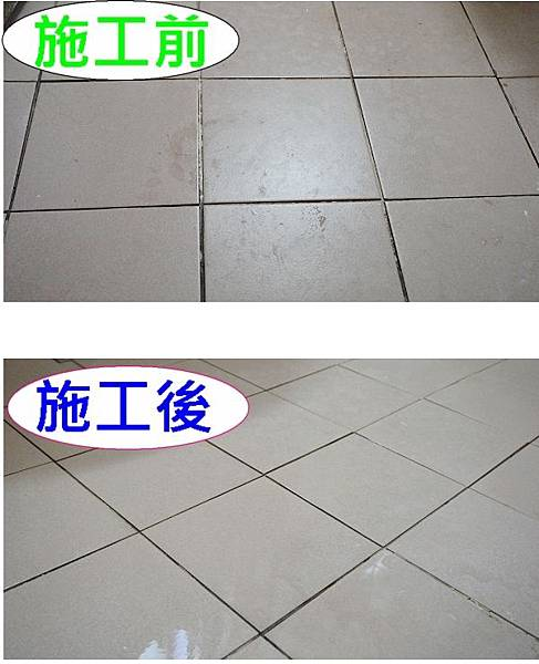 _DSC9349.jpg