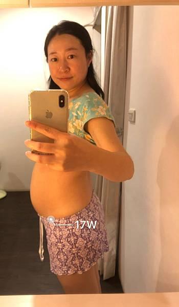 孕期17W-2.jpg