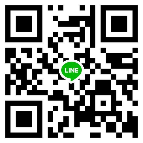 螞蟻拼團QR code_190426_0001