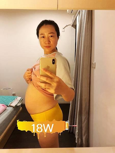 孕期18W-4.jpg