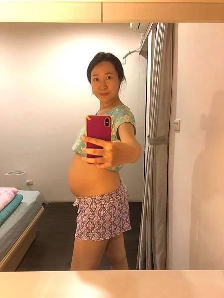 孕期20W4D-3.jpg