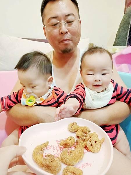 雞皮餅乾_200210_0010.jpg