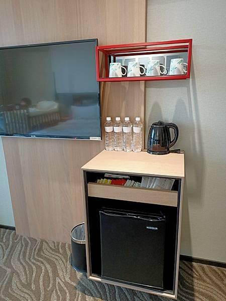 寬悅飯店_200518_002-4.jpg
