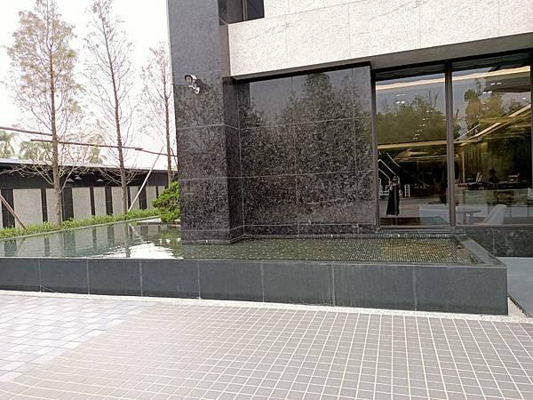 寬悅飯店_200518_0022.jpg