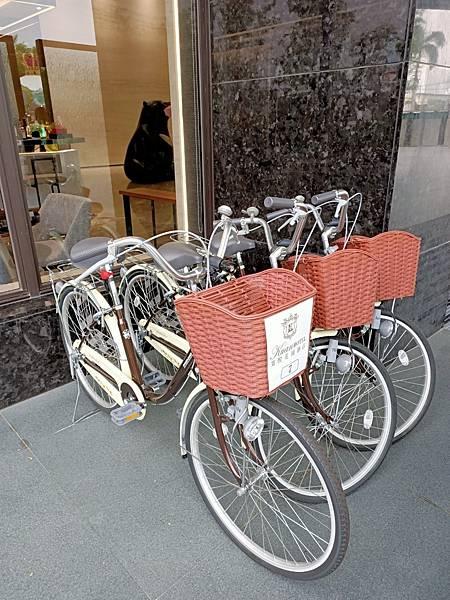 寬悅飯店_200518_0038.jpg